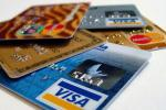 credit-card-debt-consolidation-loans