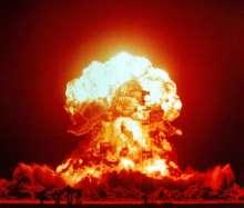 explosion-atomique