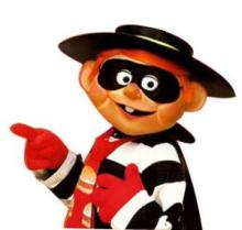 226391-hamburglar_large