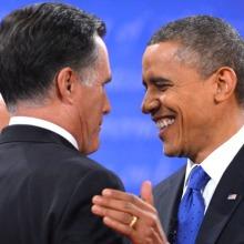 1022_president-debate-romney-obama_416x416