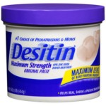 103705428-260x260-0-0_desitin+desitin+maximum+strength+original+baby+dia