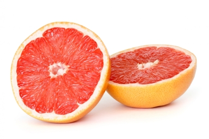 grapefruit-med