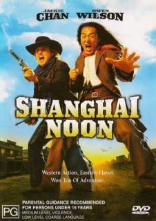 Shanghai-Noon-2000