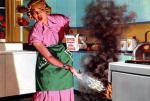 housewife_with_oven_fire516x350