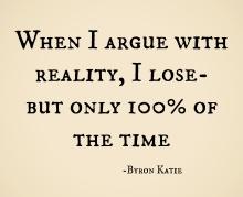 arguereality