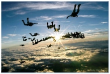 original-dream-skydive-during-a-sunset-time-2012-09-26-19-10-31-userid-234