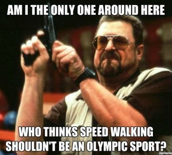 angry-walter-on-the-olympics