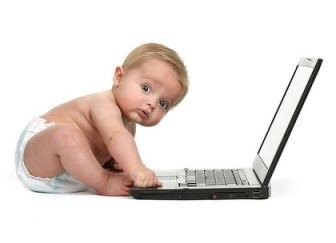 baby-computer-420x0
