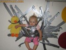 FunnyPart-com-baby_punishment
