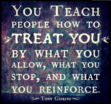 youteachpeople