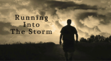 running-into-the-storm-1