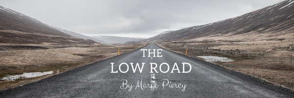 the-low-road