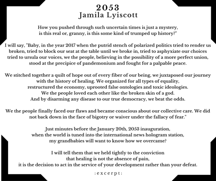 2053 (4).png
