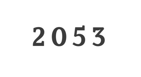 banner-2053